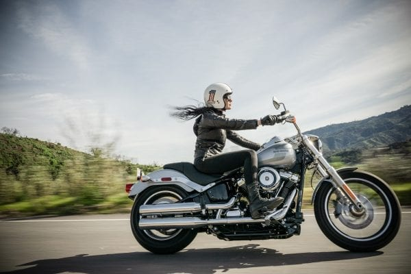 Top Gifts to Offer to a Motorcycle Enthusiast This Year 142