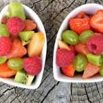 Diet Delivery Plans for Gluten Free Food 17