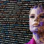 How Has AI Revolutionised The Business Sector? 14