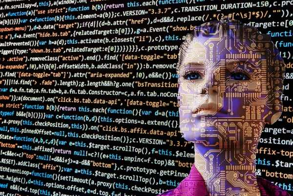 How Has AI Revolutionised The Business Sector? 1