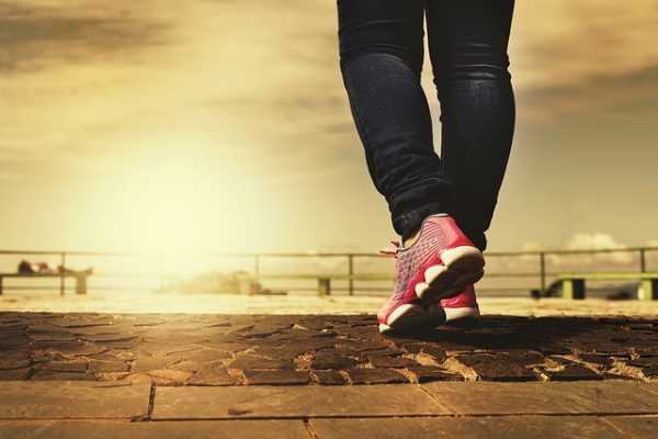 How to Make Exercise an Enjoyable Hobby Rather Than a Chore? 4