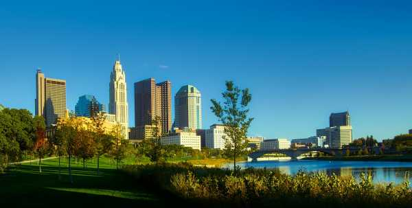 Amazing and Free Things to Do in Columbus, Ohio. 4