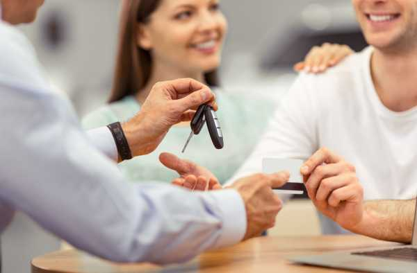 How To Get The Best Deals On Car Sales Rochester NY 2