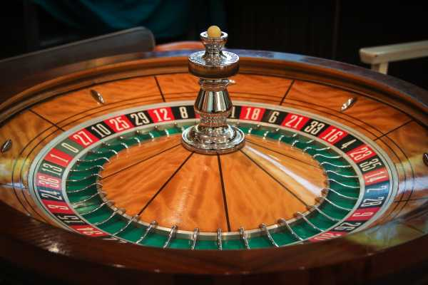 Is Casino Action Reliable? 15