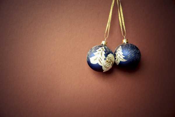 5 Alternatives to Heavy Earrings 1