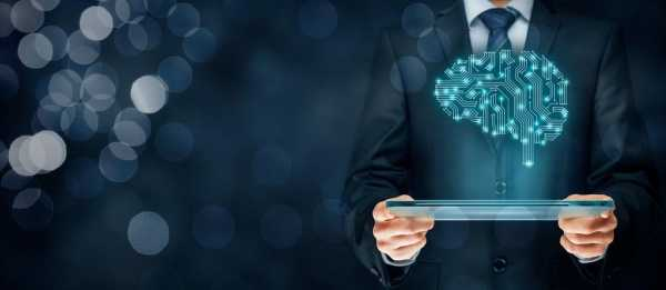 Small Business Tech Trends in 2020 4