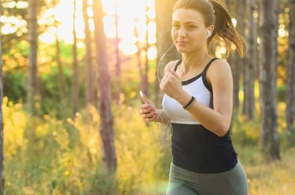 7 Surprising Benefits of Exercise That Will Change Your Life 4