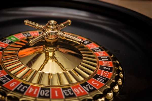 The Benefits of Live Dealer Casino Games 4