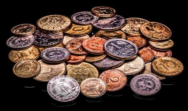 What are the Best Penny Stocks Now? 4