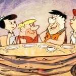 The Flintstones Cartoon: The Top 10 Big Facts You Might Not Know 16