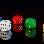 Essential Things A Casino Player Should Understand While Playing Online 14