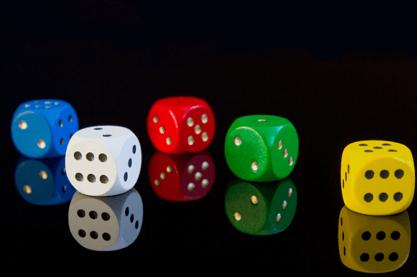 Essential Things A Casino Player Should Understand While Playing Online 6