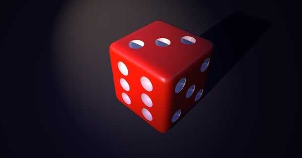 Top Gambling Tips That Experts Would Never Tell You! 4