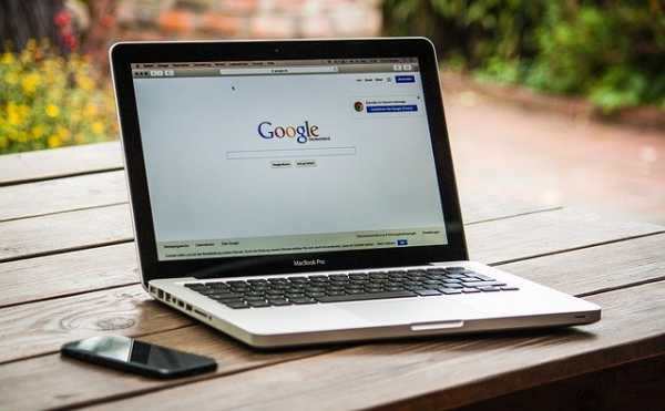 Why Is SEO Important For Every Startup