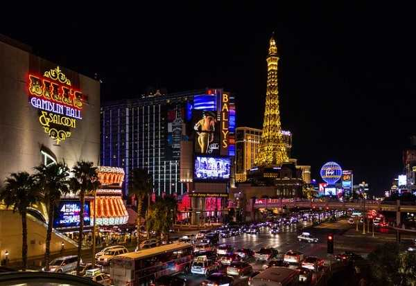 A Few Exclusive Land based Casinos in London 4