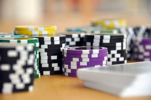 Tips to Get the Best Deals at Online Casinos 4
