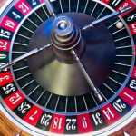 All You Need To Know About Roulette Before You Start Playing 15