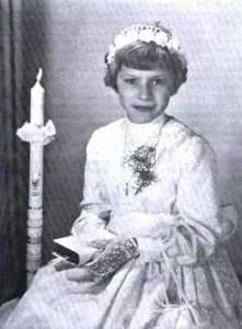The Weird Tale of Anneliese Michel 2