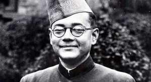 Subhas Chandra Bose Death: 5 Big Conspiracies 2