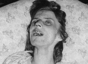 The Weird Tale of Anneliese Michel 3