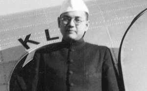 Subhas Chandra Bose Death: 5 Big Conspiracies 3