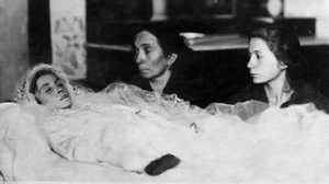The Weird Tale of Anneliese Michel 6