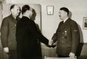 Subhas Chandra Bose Death: 5 Big Conspiracies 6