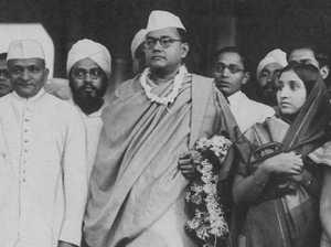 Subhas Chandra Bose Death: 5 Big Conspiracies 7