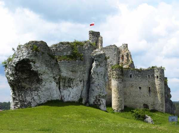 What do foreigners know about Polish history? 4