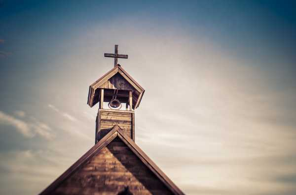 6 Great Reasons To Visit Penfield NY Churches When Traveling 1