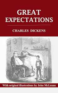 The Top 5 Amazing Charles Dickens Novels to Read 3