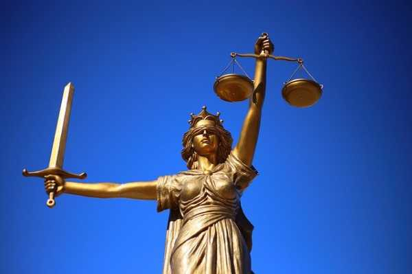 Best Tips to Become a Civil Rights Attorney 3