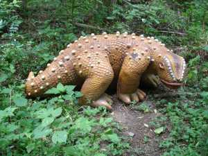 The Top Cute Baby Dinosaurs Ever 8