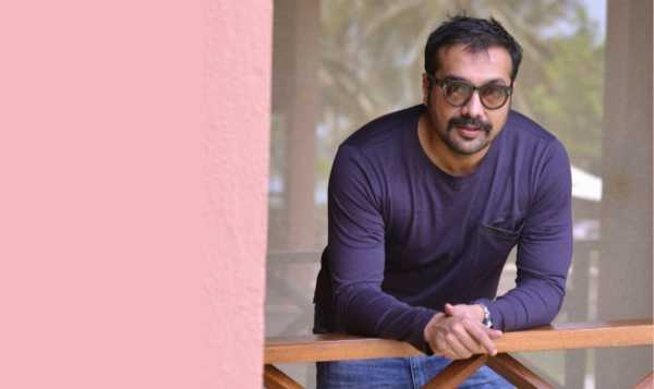 The Top 10 Anurag Kashyap Movies and Facts 12