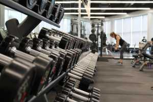 The Top Club Fitness Joining Guide 3