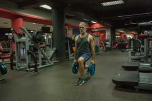 The Top Club Fitness Joining Guide 7