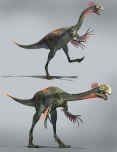 The Top Cute Baby Dinosaurs Ever 3
