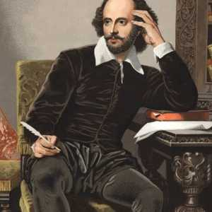 No Fear Shakespeare: Top 10 Novels and Sonnets 4