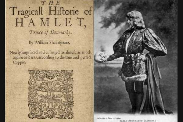 No Fear Shakespeare: Top 10 Novels and Sonnets 9
