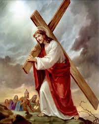 Holy Cross: The History and Myths 3