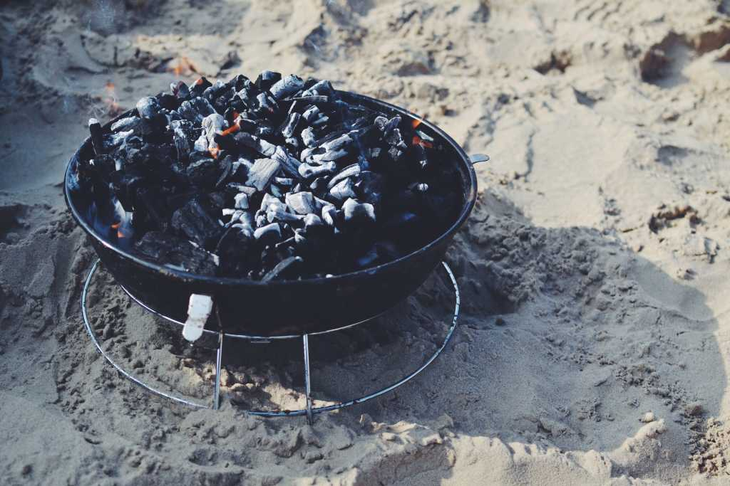The Best Charcoal Grills For The Summer Of 2020 1