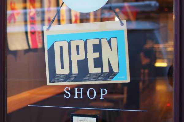 How to Improve Small Business Security? 4