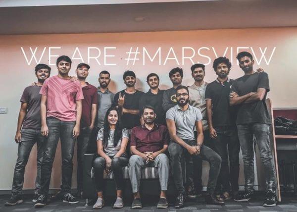 Marsview.ai