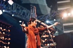 picture credits: Megha Rao