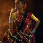 Know More About The Indian Saree Culture 28
