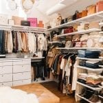 How to Do a Wardrobe Makeover: Guide 101 16