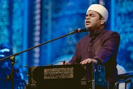 The Top 15 Unforgettable Voices of India 9