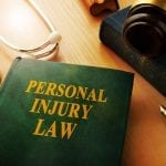 Top 5 Reasons To Hire A Binghamton Personal Injury Lawyer 32