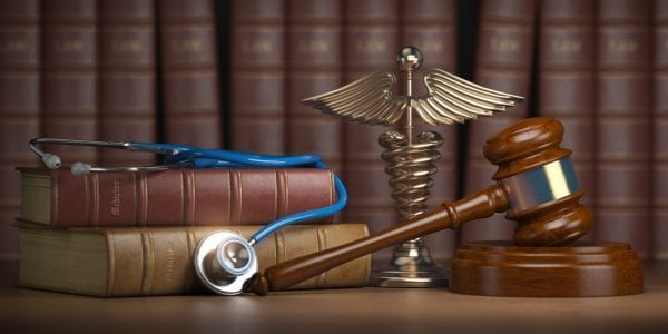 Top 5 Reasons To Hire A Binghamton Personal Injury Lawyer 1