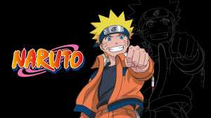 Find Naruto Online - The Best Sites To Find your Favorite Hero 1